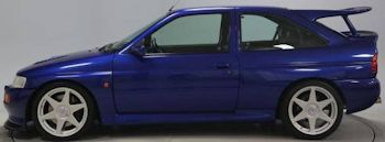 1995-ford-escort-rs-cosworth