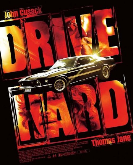poster-drive-hard