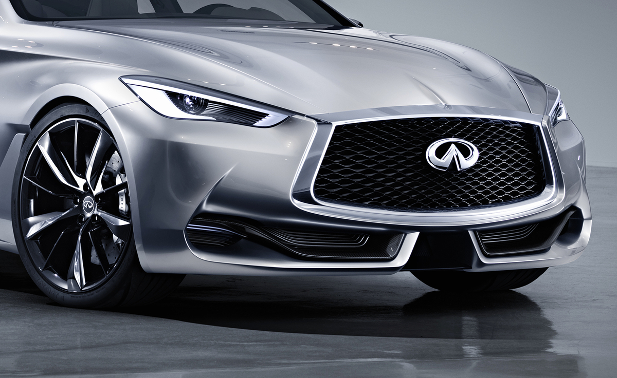 2015 infiniti q60 concept drivingenthusiast infiniti confirms twin turbo v 6 for next gen q60 coupe vanachro Image collections