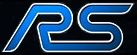 logo_ford-rs