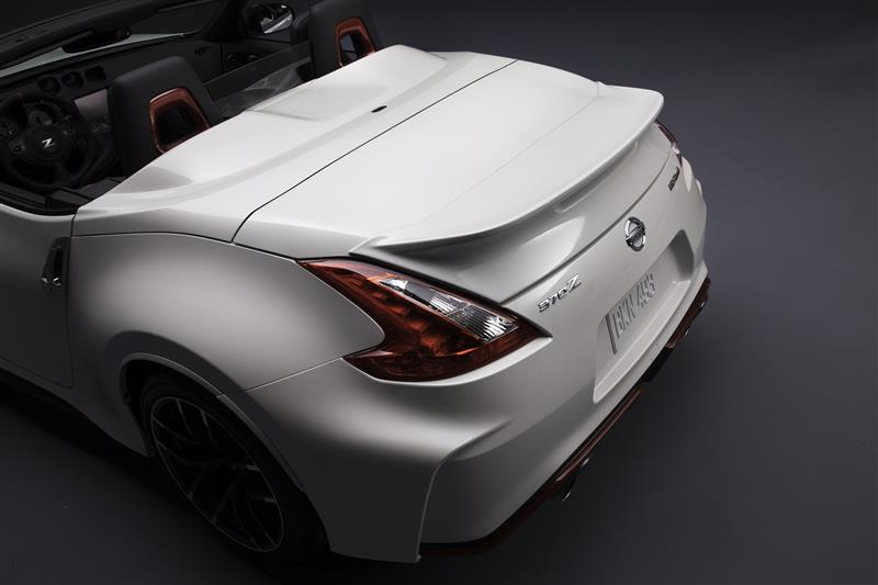 nissan_zroadster_nismo_concept_08