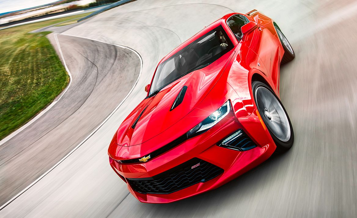 chevrolet-camaro-2016-10best