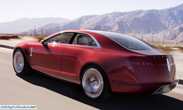 http://www.drivingenthusiast.net/sec-ford/FMC-concepts-prototypes-showcars/concepts_LINCOLN/lincoln-mkr/MKR_Concept_03.jpg