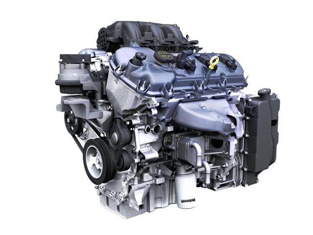 Watch further Watch in addition File Ecoboost 16 1 likewise Watch in addition Watch. on ford escape water pump diagram