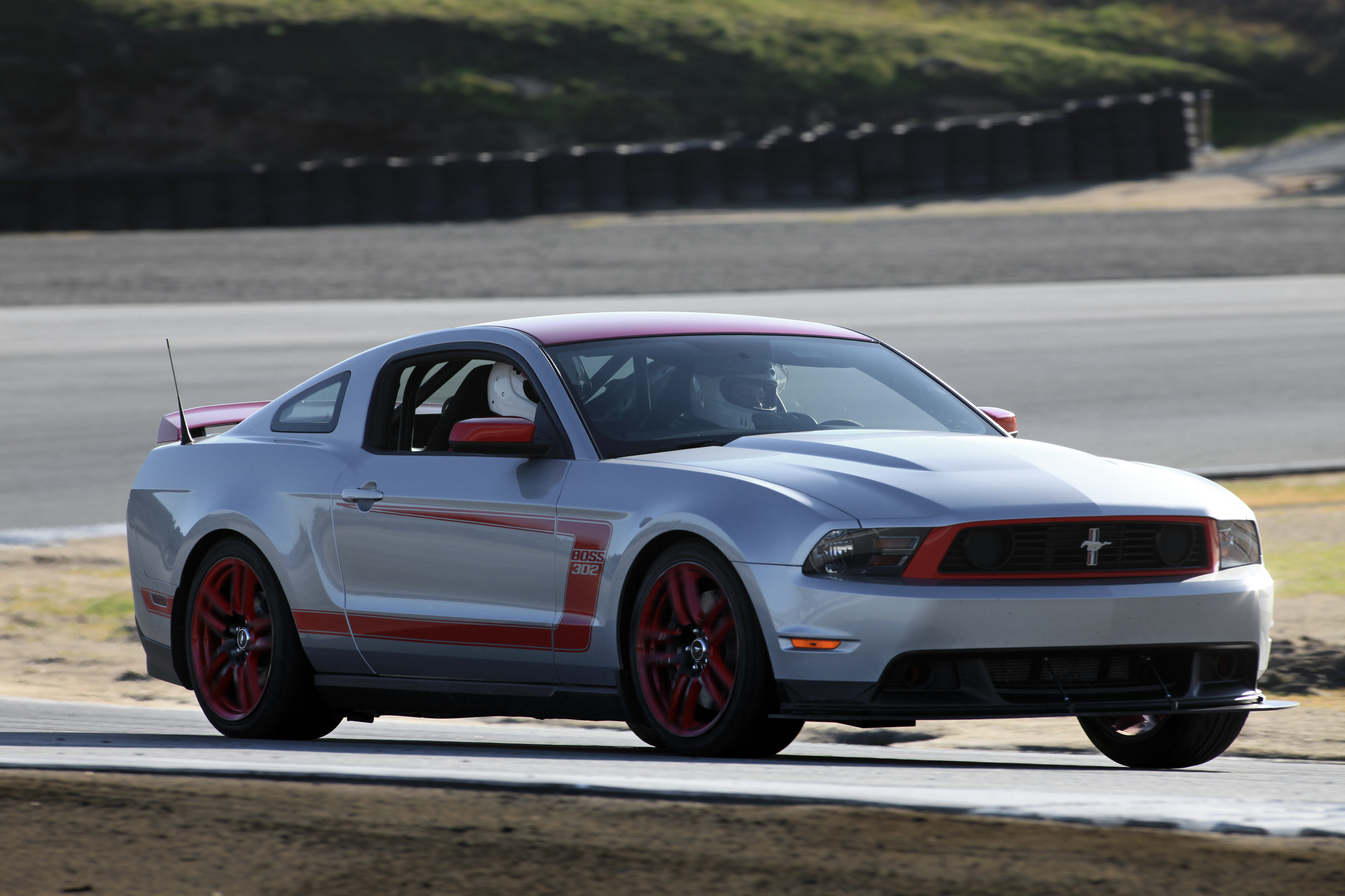 2012 ford mustang boss 302 for sale cargurus autos post. Black Bedroom Furniture Sets. Home Design Ideas