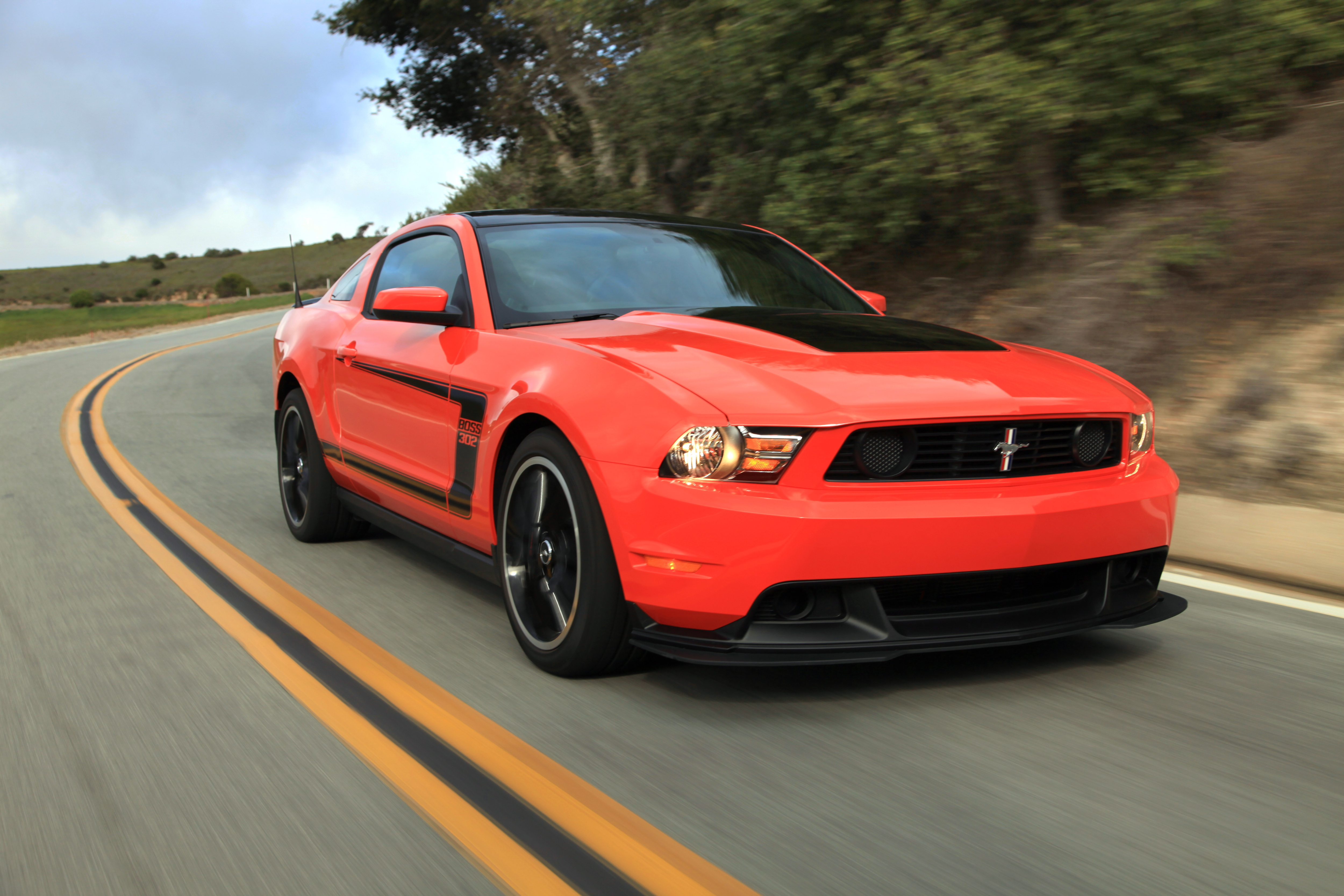 ford mustang 2014 redesign specs price boss 302 autos post. Black Bedroom Furniture Sets. Home Design Ideas