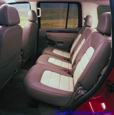 drivingenthusiast 2002 ford explorer mercury mountaineer. Black Bedroom Furniture Sets. Home Design Ideas