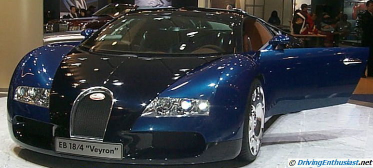 Drivingenthusiast Bugatti Eb 18 4 Veyron HD Wallpapers Download free images and photos [musssic.tk]